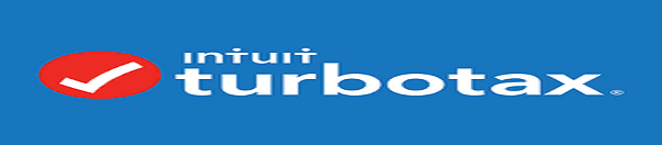 intuit turbo tax -discount link for members