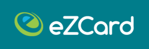 EZCard info link